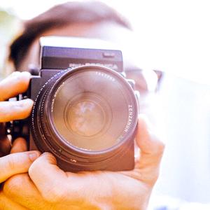 Photos & Vidéos