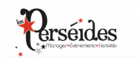 Portrait de Les Perséides