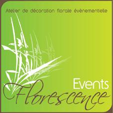 Portrait de Florescence