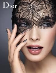 Portrait de Dior