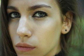 Portrait de Camille12