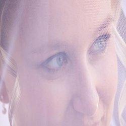 Portrait de emeline1407