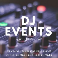 Portrait de DJEvents
