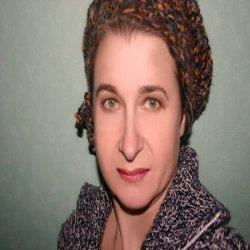 Portrait de ninice64