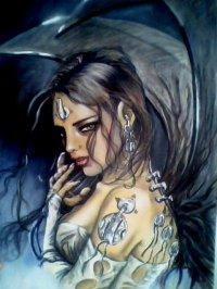 Portrait de lillou26