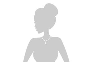 Portrait de Estelle31