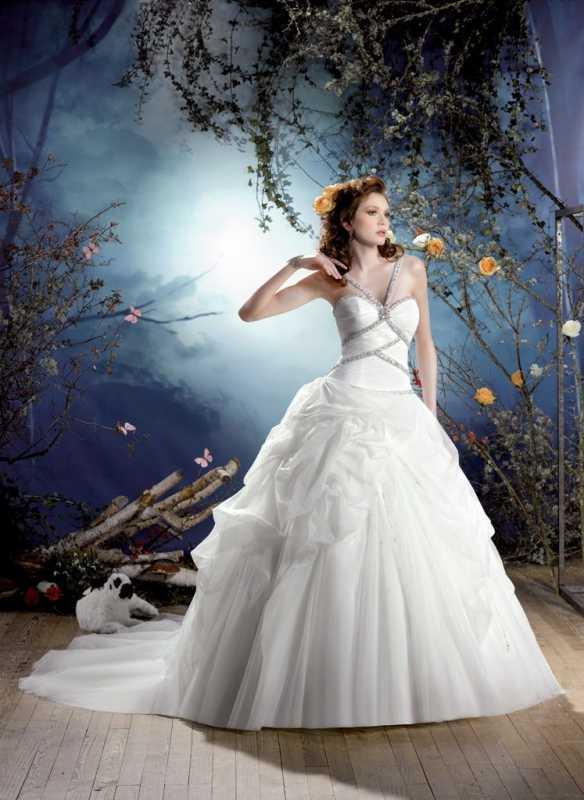 comment et o vendre sa robe de mari e 1 1 forum