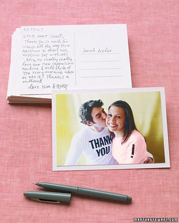 Carte postale de remerciement ou autre 1 1 forum mariage 31 - 80 ans de mariage noce de quoi ...