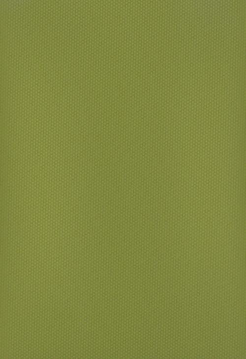 A la recherche de papier vert olive 1 2 forum mariage 31 - Quelle couleur avec vert olive ...