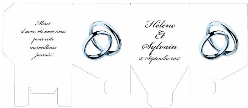 forum mariage 31 forum mariage toulouse avis conseils. Black Bedroom Furniture Sets. Home Design Ideas