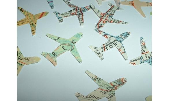 Confettis-de-table-avion--par-100-1082-2