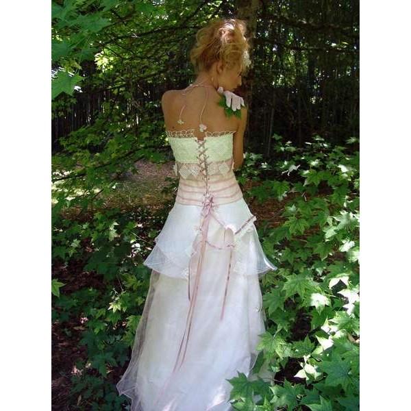 Forum Mariage :: Sujet : louer sa robe de mariée (1/2)