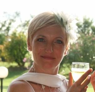 Coiffure De Mariage Pour Cheveux Tres Court Coiffure De Mariage